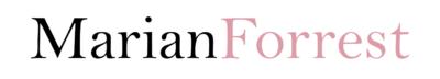 Marian Forrest Team Resources
